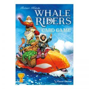 kaartspellen-whale-riders-the-card-game