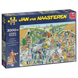 legpuzzel-jan-van-haasteren-de-wijngaard-3000-stukjes