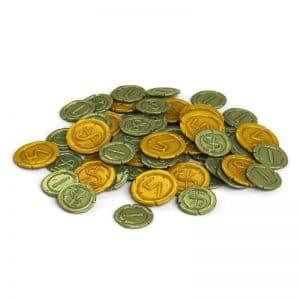 bordspel-accessoires-hippocrates-metal-coins