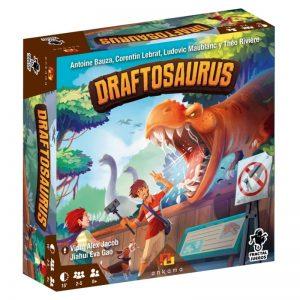 bordspel-draftosaurus
