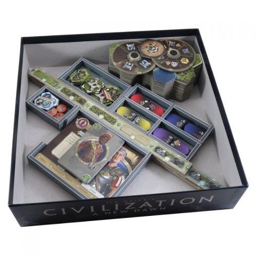 bordspel-inserts-folded-space-evacore-insert-civilization-a-new-dawn (1)