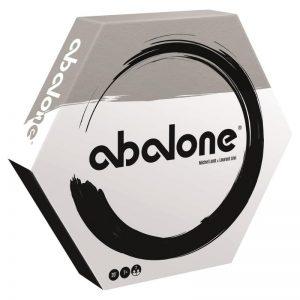 bordspellen-abalone-new-version