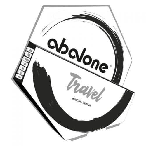 bordspellen-abalone-travel-2nd-edition