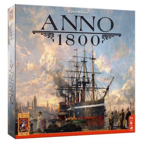 bordspellen-anno-1800