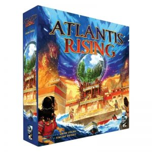 bordspellen-atlantis-rising (1)