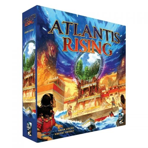 bordspellen-atlantis-rising (1)