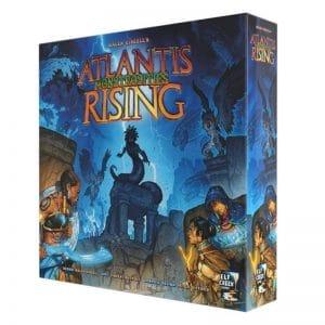 bordspellen-atlantis-rising-monstrosities
