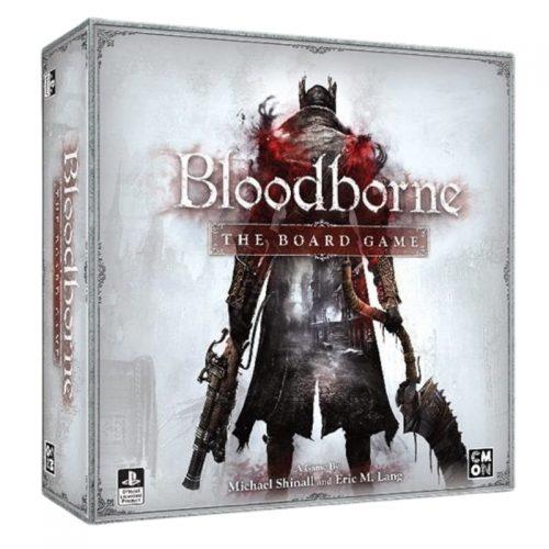 bordspellen-bloodborne-the-board-game