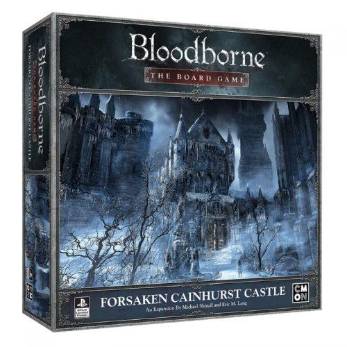 bordspellen-bloodborne-the-board-game-forsaken-chainhurst-castle-uitbreiding