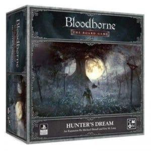 bordspellen-bloodborne-the-board-game-hunters-dream-uitbreiding