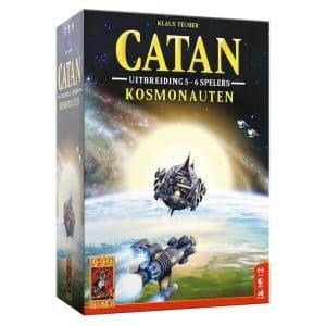 bordspellen-catan-kosmonauten-uitbreiding-5-6-spelers