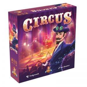 bordspellen-circus (1)