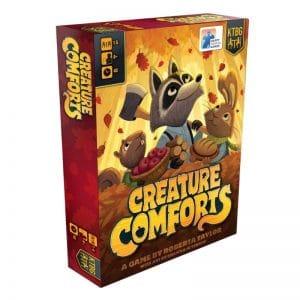 bordspellen-creature-comforts