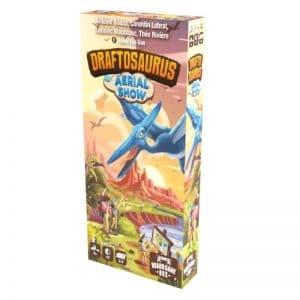 bordspellen-draftosaurus-aerial-show-uitbreiding