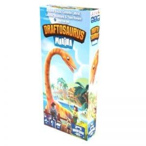 bordspellen-draftosaurus-marina-uitbreiding