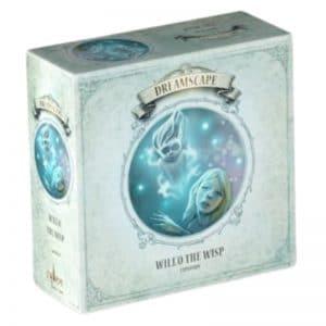 bordspellen-dreamscape-willo-the-wisp