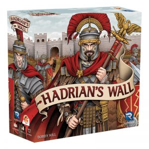 bordspellen-hadrians-wall