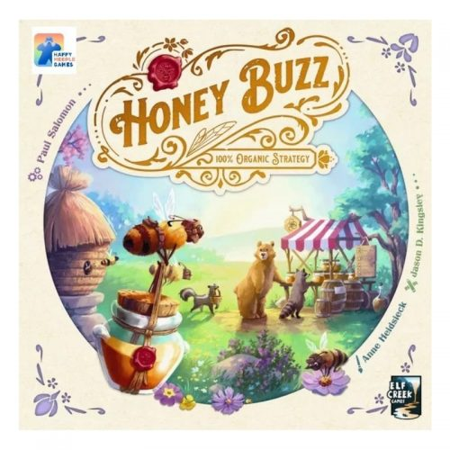 bordspellen-honey-buzz
