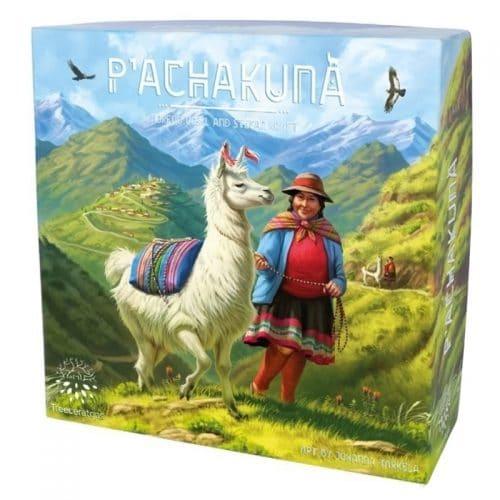 bordspellen-pachakuna