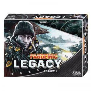 bordspellen-pandemic-legacy-black-season-2