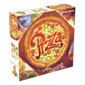bordspellen-pizza