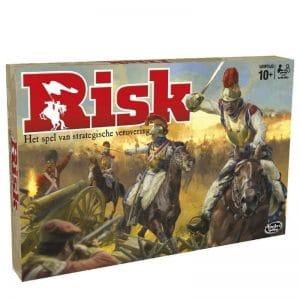 bordspellen-risk