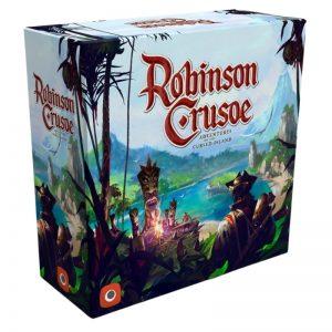 bordspellen-robinson-crusoe-collectors-edition