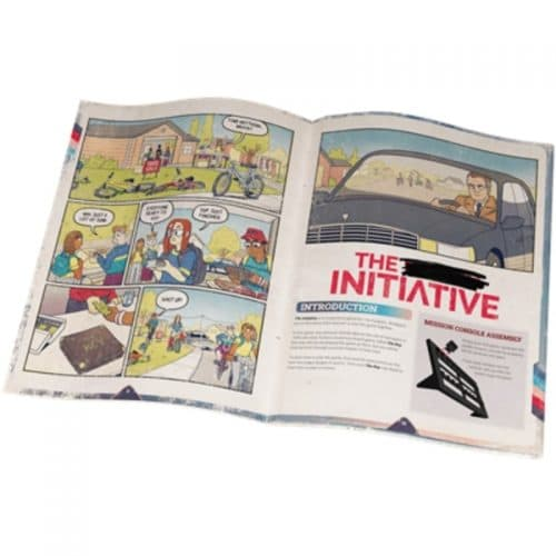 bordspellen-the-initiative (3)