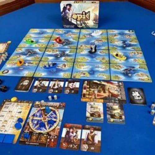 bordspellen-tiny-epic-pirates (1)