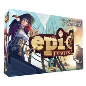 bordspellen-tiny-epic-pirates