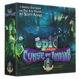 bordspellen-tiny-epic-pirates-curse-of-amdiak-uitbreiding