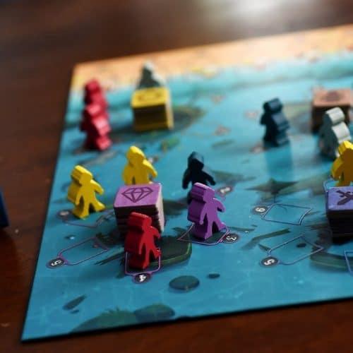 bordspellen-wreck-raiders