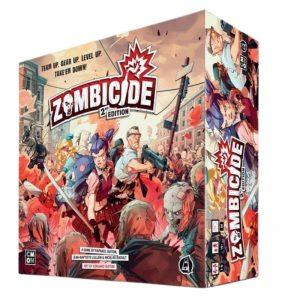 bordspellen-zombicide-2nd-edition