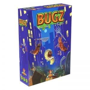 kaartspellen-bugz