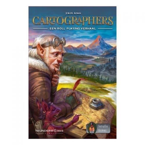 kaartspellen-cartographers-een-roll-playing-verhaal