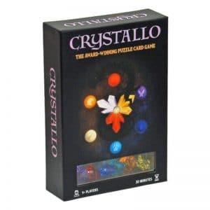 kaartspellen-crystallo