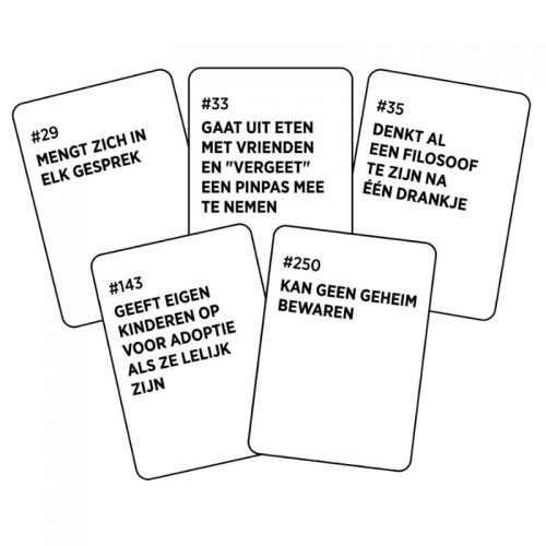kaartspellen-drunk-stoned-or-stupid (1)