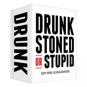 kaartspellen-drunk-stoned-or-stupid