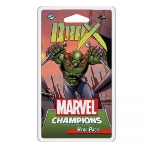 kaartspellen-marvel-champions-drax-hero-pack (1)