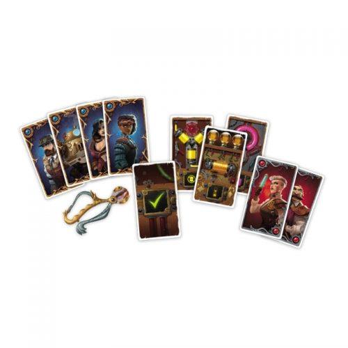 kaartspellen-time-bomb-evolution