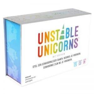 kaartspellen-unstable-unicorns (5)