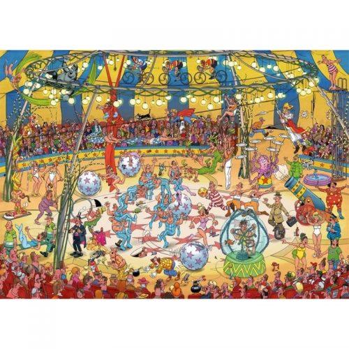 legpuzzel-jan-van-haasteren-acrobaten-circus-1000-stukjes (1)