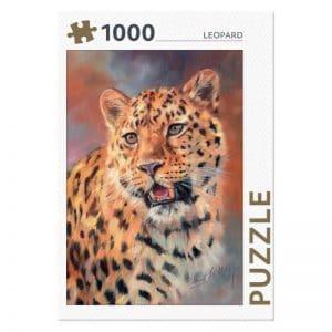 legpuzzel-rebo-leopard-1000-stukjes