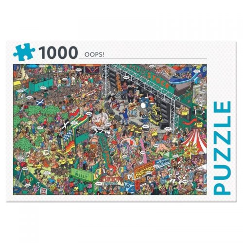 legpuzzel-rebo-oops-1000-stukjes