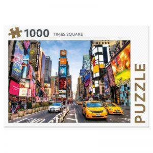 legpuzzel-rebo-times-square-1000-stukjes