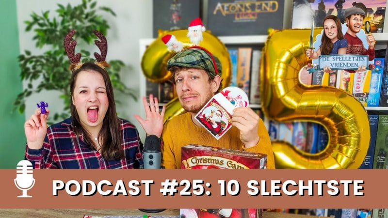 bordspel-podcast-10-slechtste-spellen