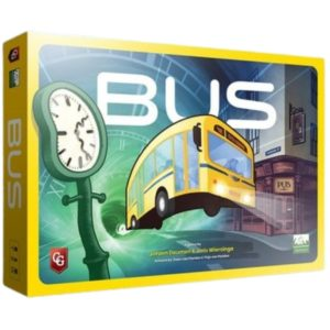 bordspellen-bus