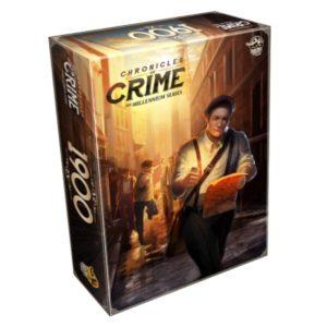 bordspellen-chronicles-of-crime-1900 (1)