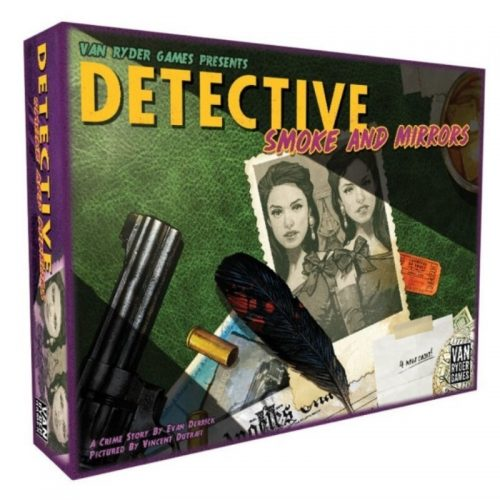 bordspellen-detective-smoke-and-mirrors