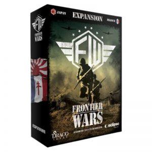 bordspellen-frontier-wars-uitbreiding